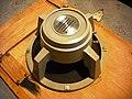 1963 ElectroVoice SP12B speaker - panoramio.jpg