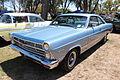 1966 Ford Fairlane XL (20455045114).jpg