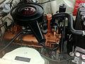 1967 AMC Ambassador DPL convertible 2014-AMO-NC-15.jpg