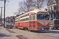 19680330 43 PAT 1780 Arlington Ave. @ Fremont St (15964220070).jpg