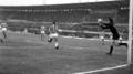 1969–70 Serie A - Juventus v SSC Napoli - Anastasi and Zoff.webp