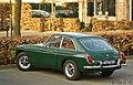 1971 MG B GT (16274487084).jpg