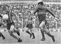1971 Rosario Central 3-Boca 0.png