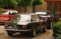 1972 Alfa Romeo GT 1300 Junior (9260733109).jpg