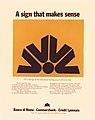 1972 Anzeige quatre vents.jpg