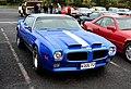 1972 Pontiac Firebird (19767994053).jpg