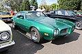 1973 Pontiac Firebird Espririt (15701587910).jpg