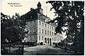 19750-Senftenberg-1915-Königliches Amtsgericht-Brück & Sohn Kunstverlag.jpg