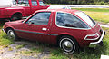1976 AMC Pacer red base model NC-l.jpg