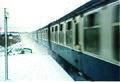 1978-snowtrain.jpg