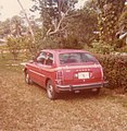 1978 Honda Civic, Stuart, Florida.jpg