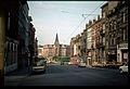 1980-07 Avenue des Celtes, Etterbeek (12173118906).jpg