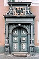19850701420NR Arnstadt Rathaus Portal Markt 2.jpg