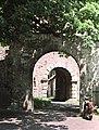 19850706300NR Rohr Wehrkirche.jpg