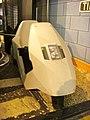 1985 Sinclair C5 Heritage Motor Centre, Gaydon.jpg