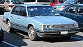 1986 Chevrolet Celebrity 2.5.jpg