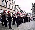 19870628104NR Olbernhau 450 Jahre Saigerhütte Grünthal.jpg