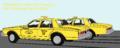 1987 Chevrolet Caprice Philadelphia Yellow Cabs.png