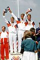 1987 Pan American Games - U.S. trap shooting team.JPEG