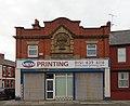 198 Poulton Road, Wallasey.jpg