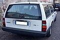 1990-1994 Volvo 940 Estate rear.jpg