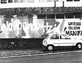 1991-Bera independentzia.jpg