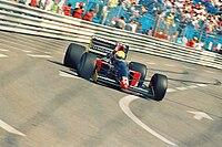 1992 Andrea Chiesa Fondmetal.jpg