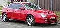 1994-1997 Mazda 323 (BA) Astina 5-door hatchback 02.jpg