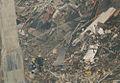 19950629삼풍백화점 붕괴 사고184.jpg