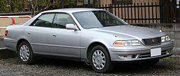1996-1998 Toyota Mark II.jpg