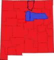 1996 NM senate election.png