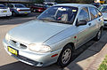 1997-2000 Ford Festiva GLXi 5-door hatchback 07.jpg