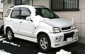 1999-2000 Toyota Cami Q Aero Version.jpg