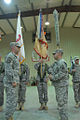 199th assumes garrison mission in Iraq DVIDS288669.jpg