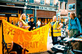 19th anniversary of Tiananmen protest in Oxford.jpg