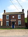 19th century house - geograph.org.uk - 825757.jpg