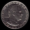 1FrancMonaco1978face.jpg