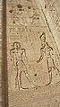 1 رسومات بالجدار الخارجي للمعبد.jpg