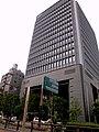 1 Jōnai, Chūō-ku, Fukuoka-shi, Fukuoka-ken 810-0043, Japan - panoramio (8).jpg