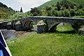 1 Puente de Boca de Huérgano sobre río Yuso-Esla (5).jpg