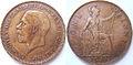 1 penny 1931 george 5.jpg