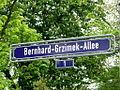1bernhard-grzimek-allee frankfurt hesse germany.JPG