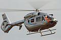1dfh Rotorlive10032012 EC 145-T2.JPG