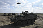 2-2 and Romanian platoon live-fire exercise 150408-A-EM105-457.jpg