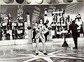 2-LA GRAN OCASION.TVE .YACO LARA - 1972.jpg