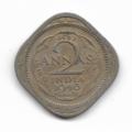 2-annas-1946-george-vi-rev.png