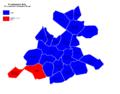 2001-Extension de la CUA.png