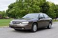 2001 Chevrolet Malibu.jpg