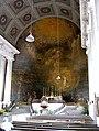 20030702340DR Ludwigslust Stadtkirche zum Altar.jpg