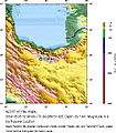 2004 Baladeh earthquake.jpg